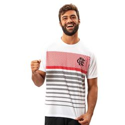 camisa-flamengo-graphic-58612-1