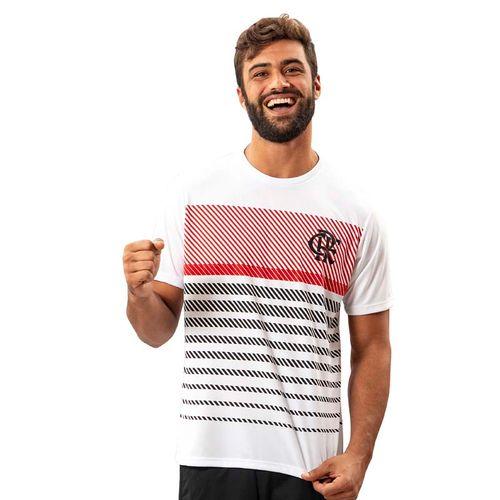 camisa-flamengo-graphic-58612-1