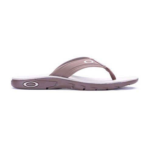 sandalia-oakley-rest-plus-2.0-new-khaki-57100-1