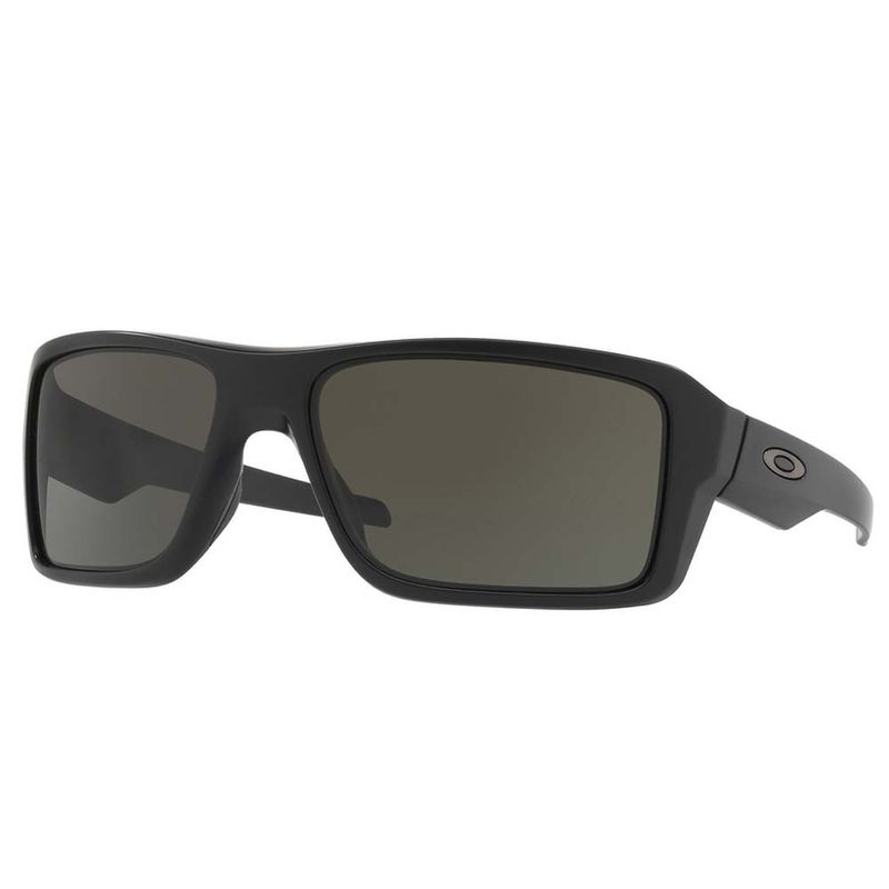 oculos-oakley-double-edge-matte-black-dark-grey-58365-1
