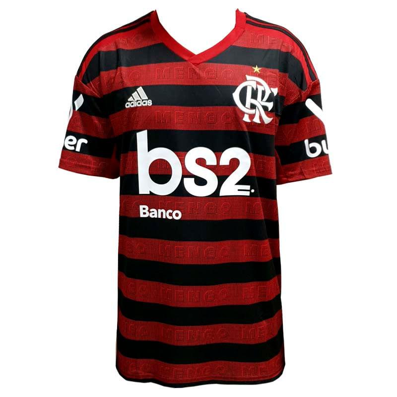 camisa-jogo1-buser-58778-1