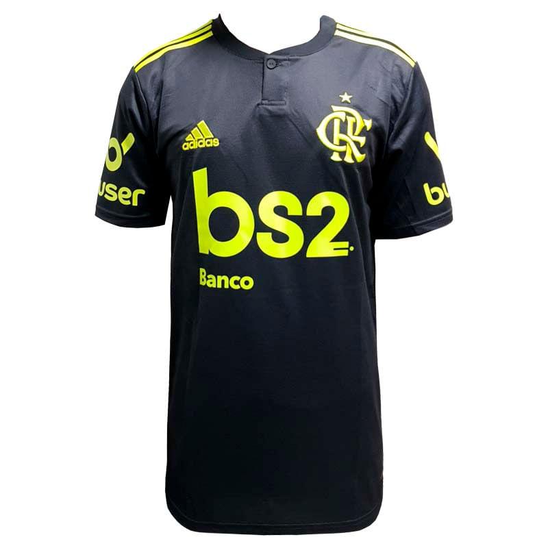 camisa-jogo3-buser-58779-1