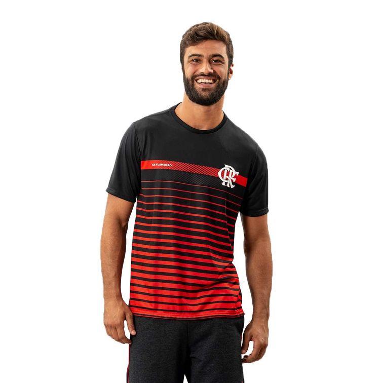 camisa-flamengo-date-58635-1