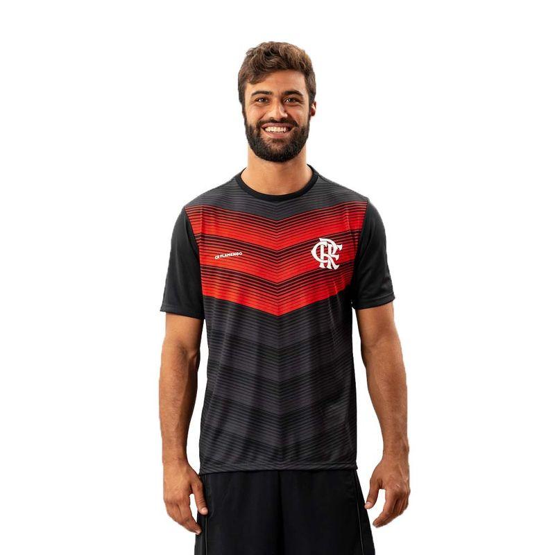 camisa-flamengo-rap-58643-1