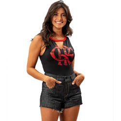 body-flamengo-easy-58627-1