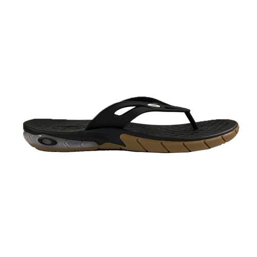 sandalia-oakley-killer-point-black-gum-62838-1