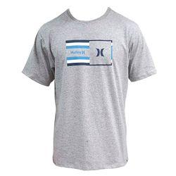 camiseta-hurley-cinza-quadrado-pequeno-62954-1