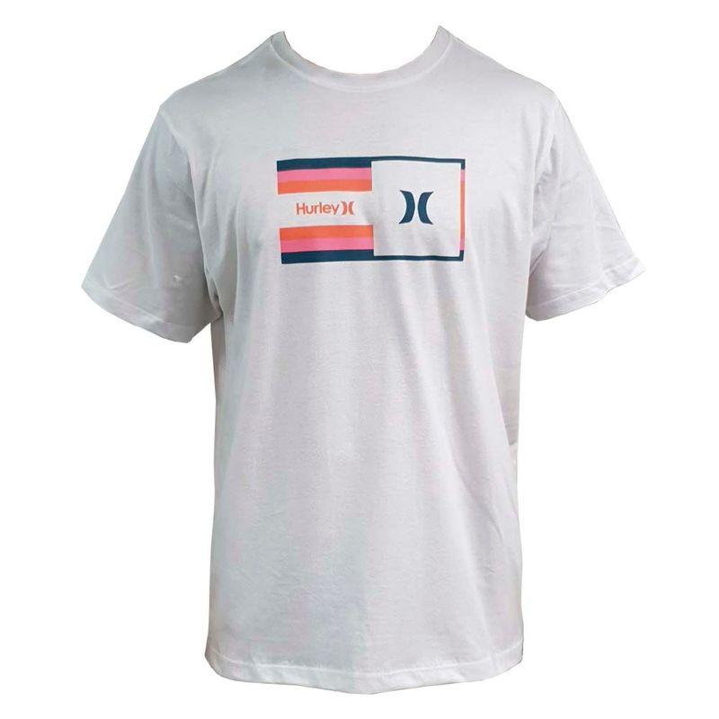 camiseta-hurley-branca-quadrado-pequeno-62954-1