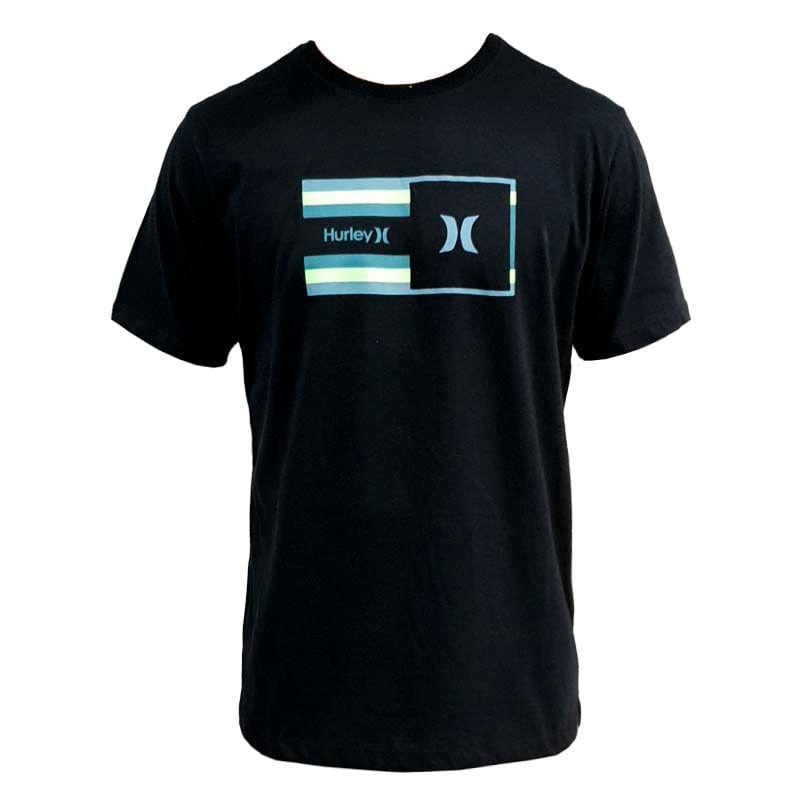 camiseta-hurley-preta-quadrado-pequeno-62954-1