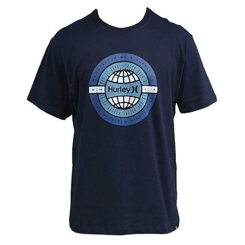 camiseta-hurley-marinho-globo-62953-1