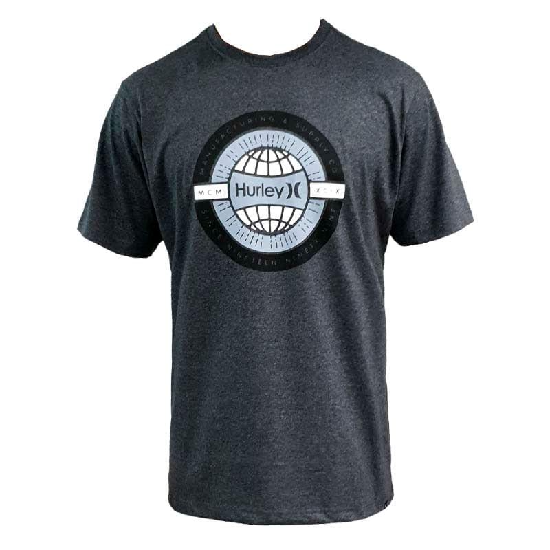 camiseta-hurley-chumbo-globo-62953-1