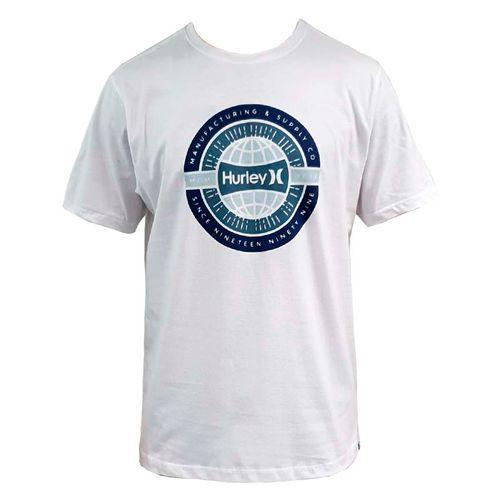 camiseta-hurley-branca-globo-62953-1