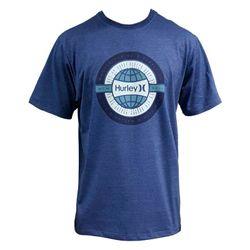 camiseta-hurley-azul-globo-62953-1