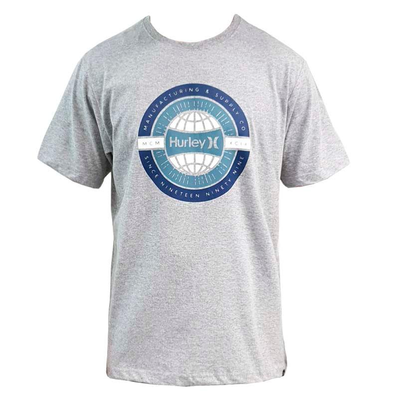 camiseta-hurley-cinza-globo-62953-1