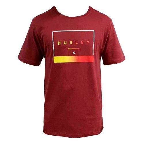 camiseta-hurley-vinho-quadrado-60802-1