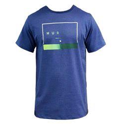 camiseta-hurley-azul-quadrado-60802-1