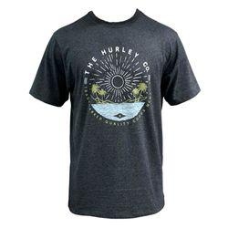 camiseta-hurley-chumbo-sol-63312-1