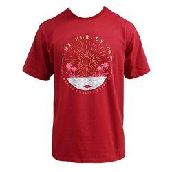 camiseta-hurley-vinho-sol-63312-1
