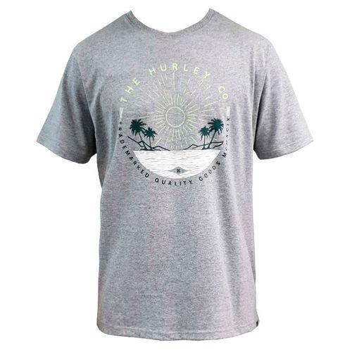 camiseta-hurley-cinza-sol-63312-1