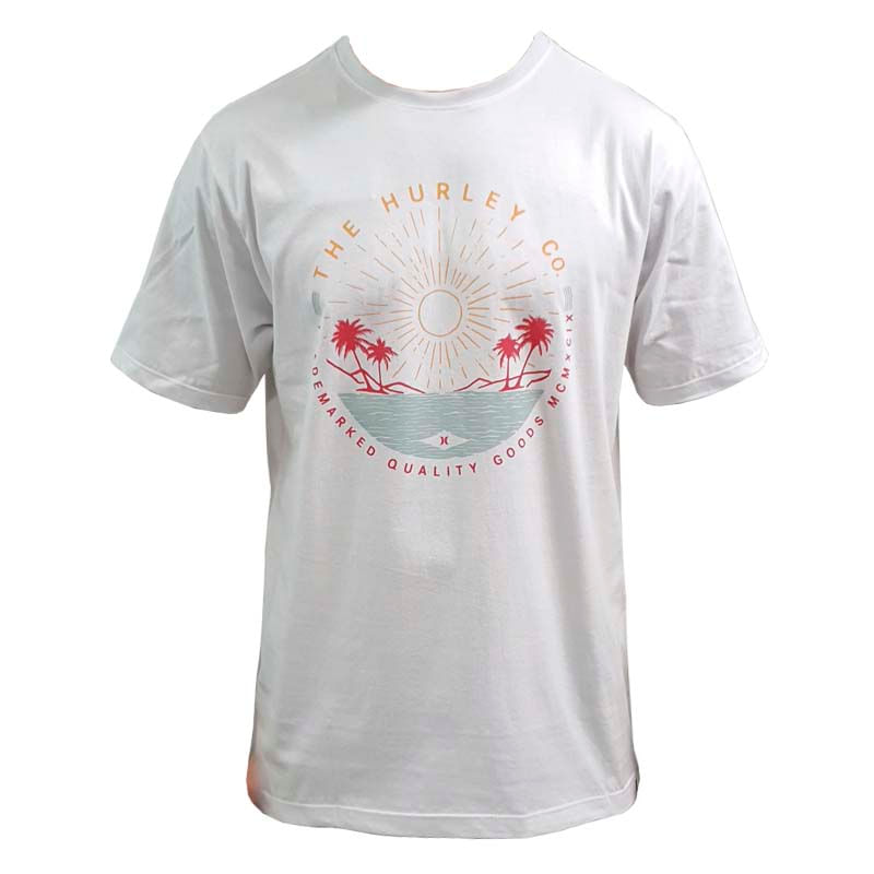 camiseta-hurley-branca-hawai-63312-1