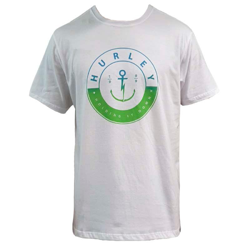 camiseta-hurley-branca-ancora-63313-1