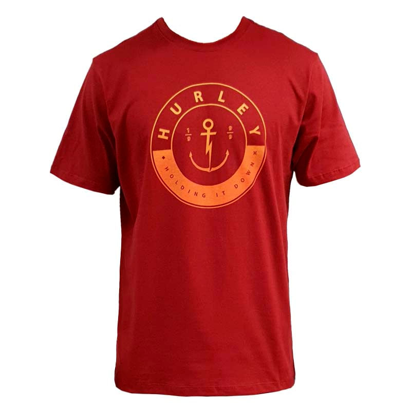 camiseta-hurley-vermelha-ancora-63313-1