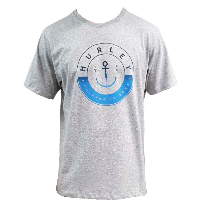 camiseta-hurley-cinza-ancora-63313-1
