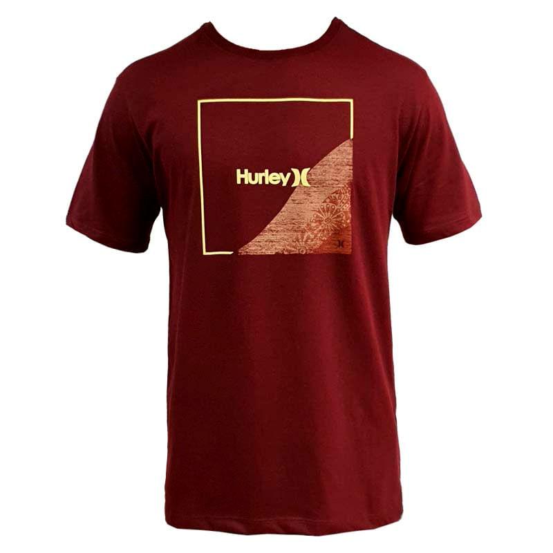 camiseta-hurley-vinho-quadrado-62795-1