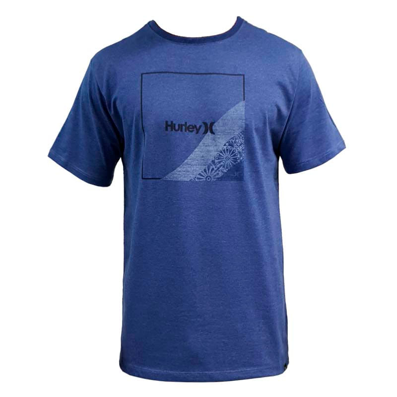 camiseta-hurley-azul-onda-62795-1
