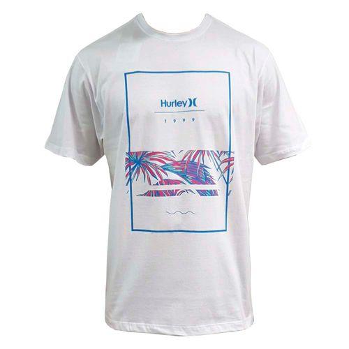 camiseta-hurley-branca-folhas-62828-1