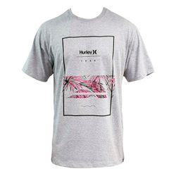camiseta-hurley-cinza-folhas-62828-1