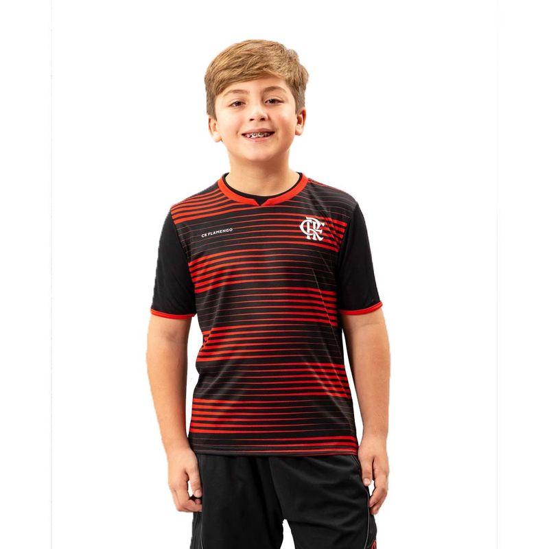 camisa-flamengo-infantil-ray-58667-1