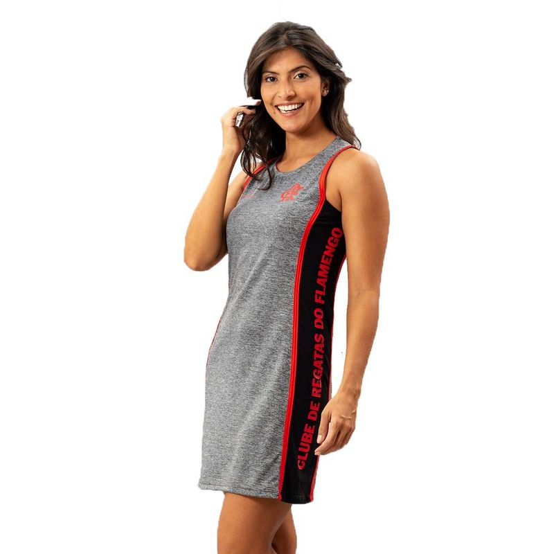 vestido-flamengo-matter-58628-1