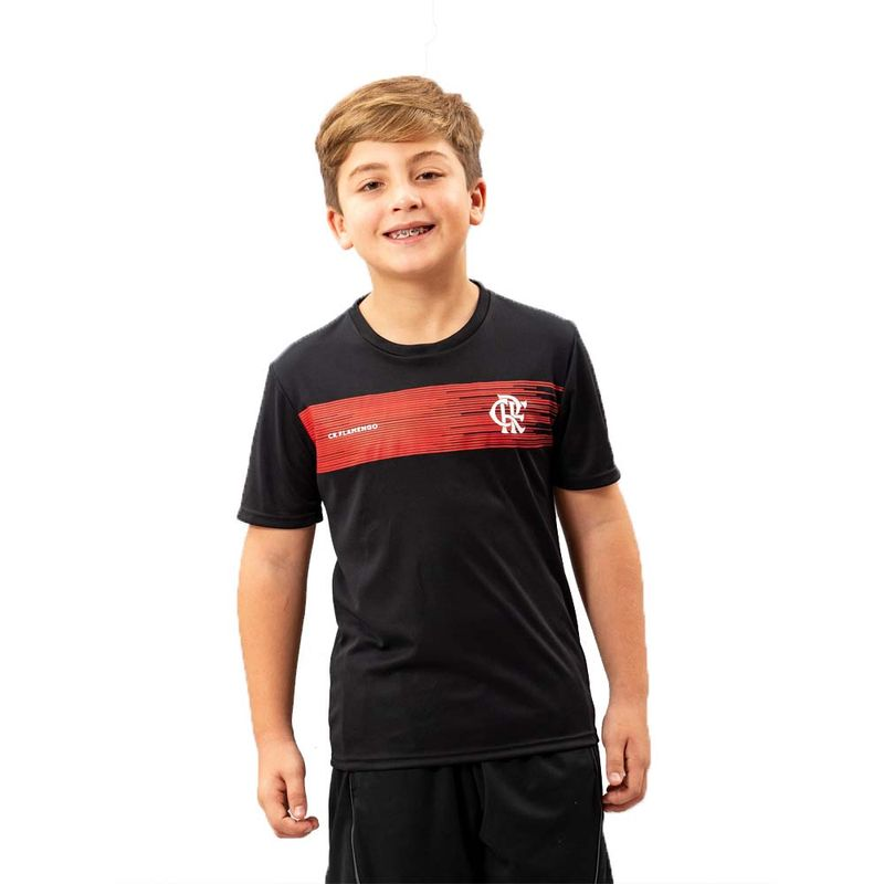 camisa-flamengo-infantil-shut-58668-1