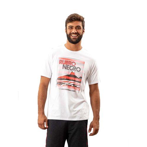 camisa-flamengo-local-58642-1