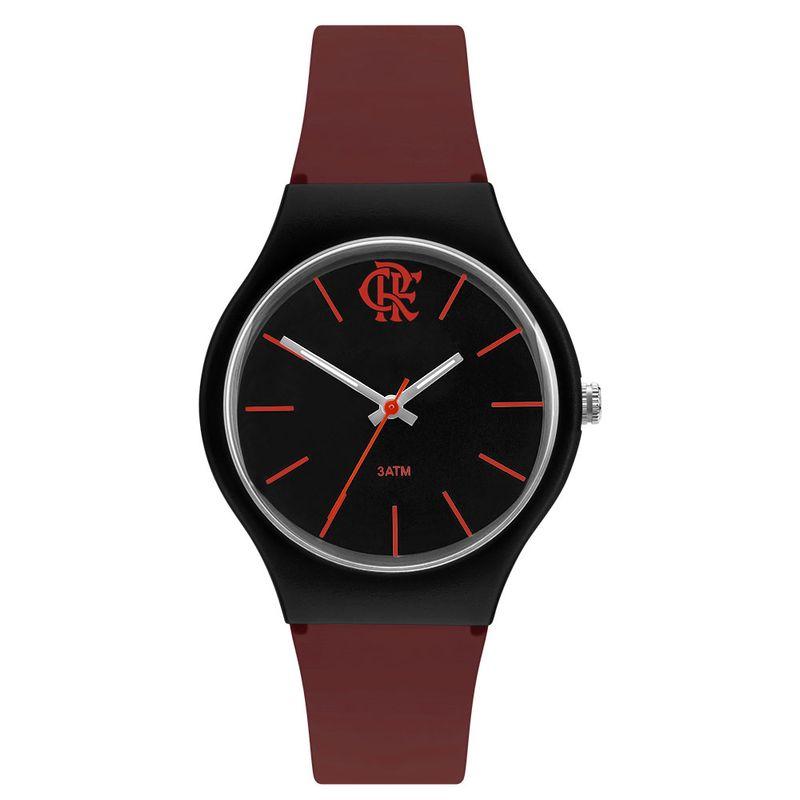 relogio-flamengo-vermelho-preto-58753-1