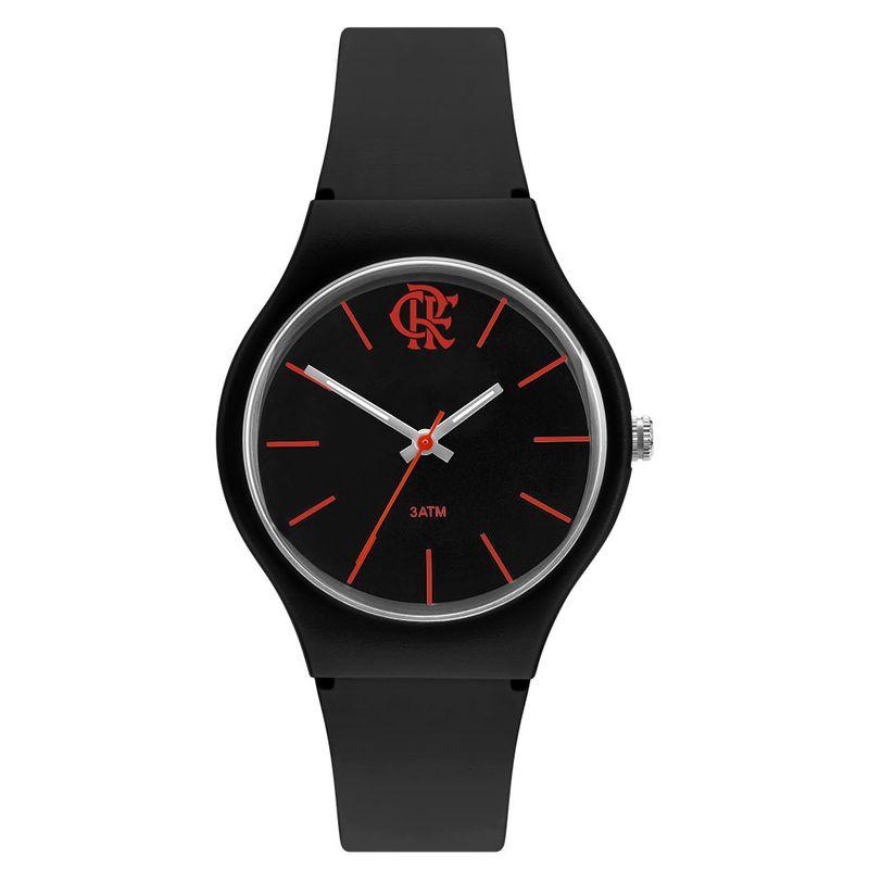 relogio-flamengo-preto-vermelho-fla2035mnm8p-58752-1