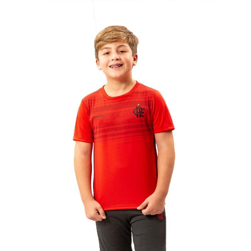 camisa-flamengo-infantil-dribble-58658-1