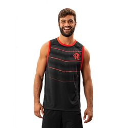 regata-flamengo-dinamic-58633-1