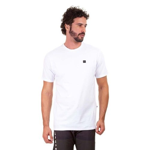 camiseta-oakley-patch-2.0-white-60863-1
