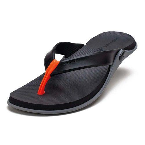 sandalia-kenner-groove-sport-cinza-62378-1