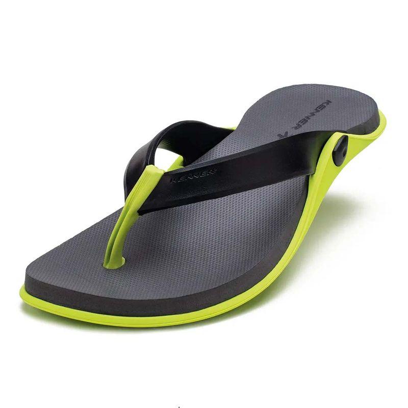 sandalia-kenner-groove-sport-verde-62379-1