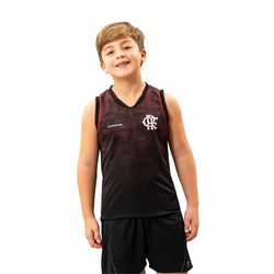 regata-flamengo-infantil-alone-58657-1