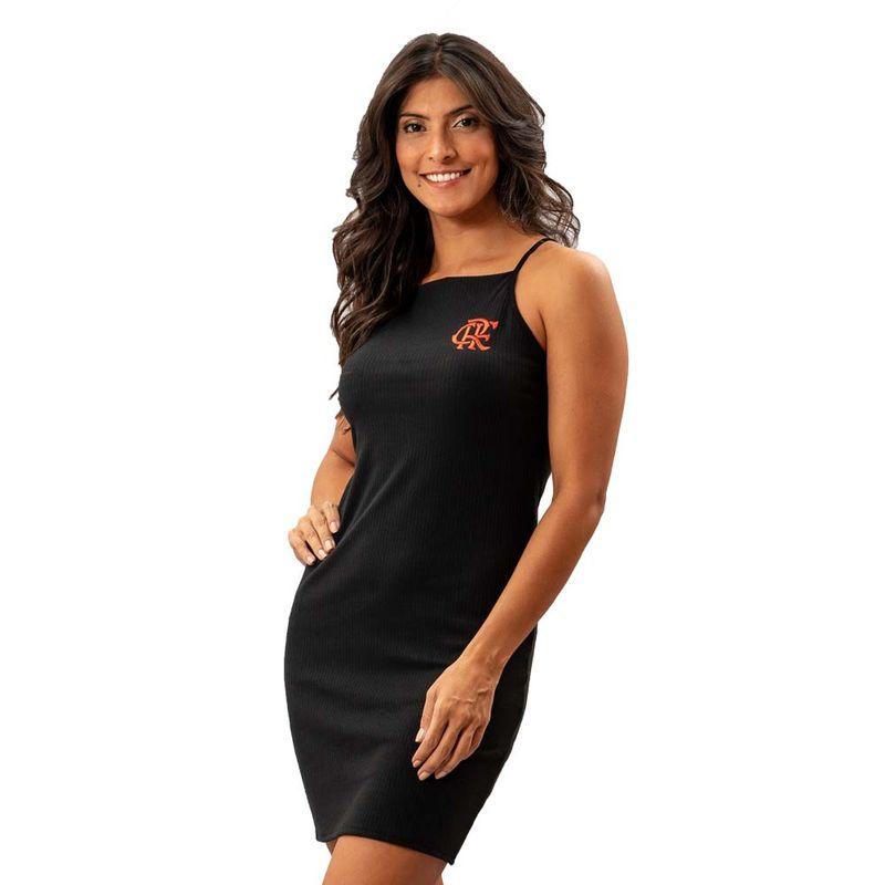 vestido-flamengo-since-58654-1