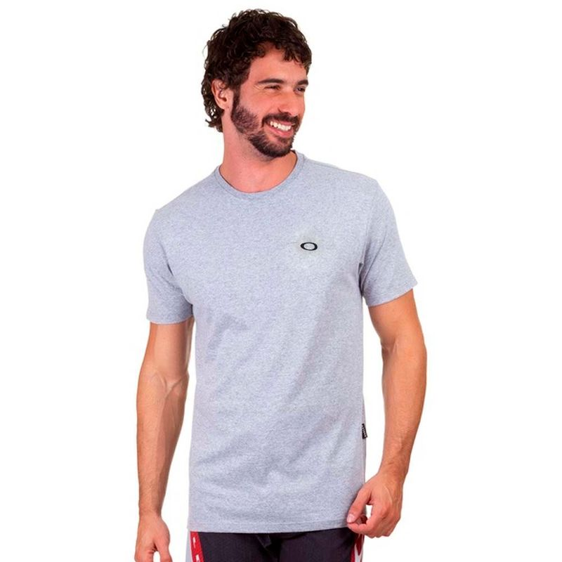 camisa-okaley-cinza63013-1