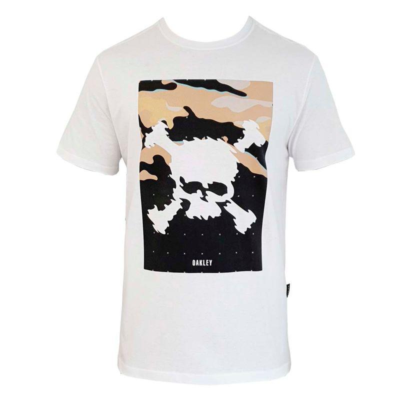camisa-okaley-branca-caveira-63018-1