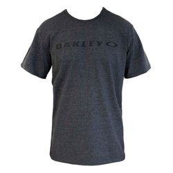 camisa-okaley-chumbo-63017-1