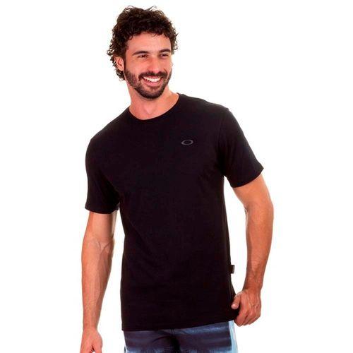 camisa-okaley-preta-63006-1
