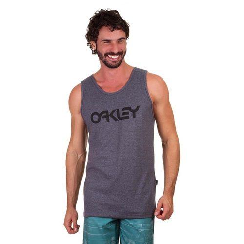 regata-oakley-mark-ii-60776-1