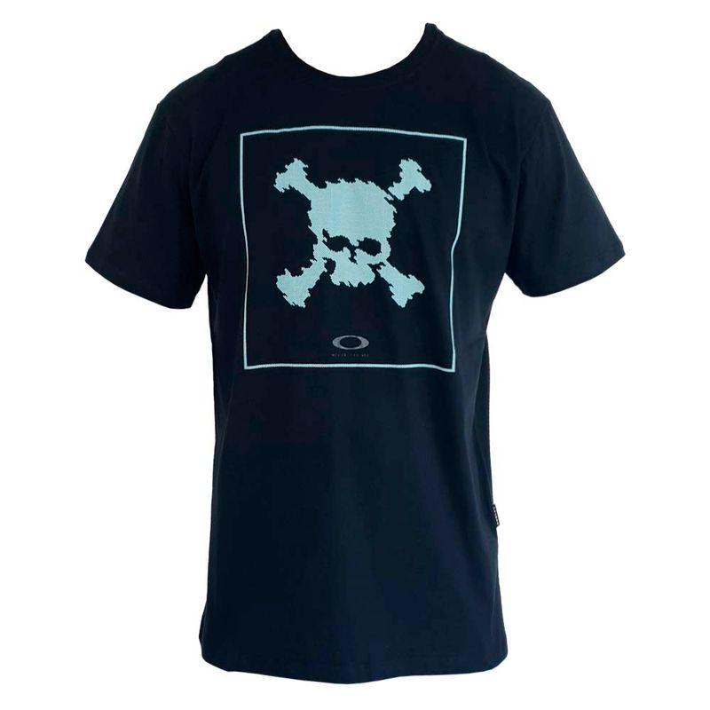camiseta-oakley-caveira-63007-1